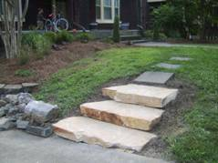 nashville-stone-steps3-for-.jpg