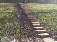 nashville-stone-steps-for-h.jpg