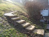 nashville-stone-steps-2-for.jpg