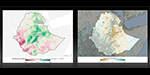 SMAP Soil Moisture and Drought in Ethiopia  thumbnail