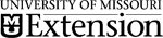MU Extension logo
