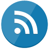 State of Delaware RSS Feed