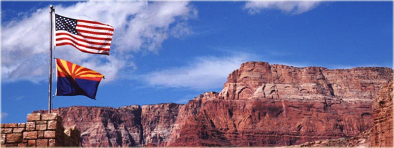 The District of Arizona encompasses over 114,000 square miles.