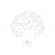 edseal(bw)-blog