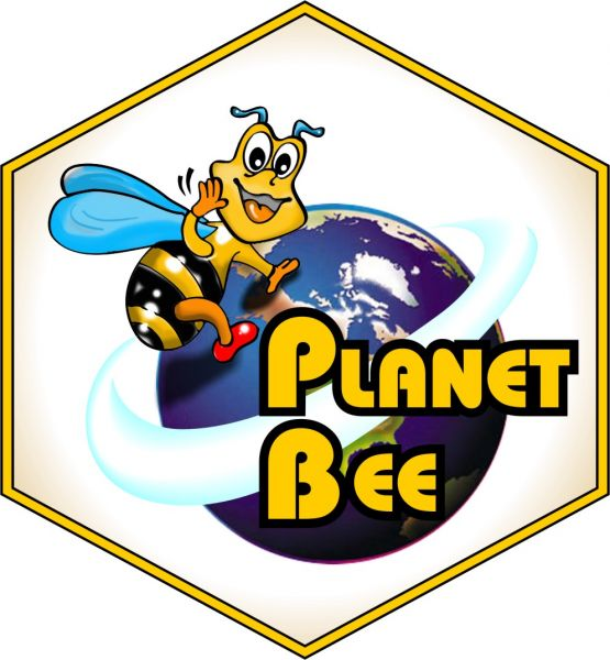 6-21-16 Ed Nowek from Planet Bee and Back to Basics – Stabilization and Backsweetening
