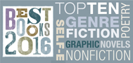 LJ Best Books 2016