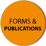 Forms and Publications