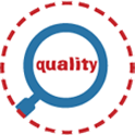 Product Quality icon image