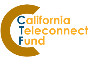 California Teleconnect Fund
