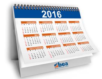 year-in-review-2016-blog-artwork-calendar-bea-logo-2