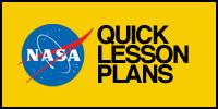 Quick lessons image