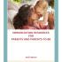 immunizations guide