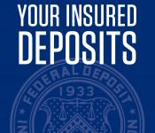 Your Insured Deposits