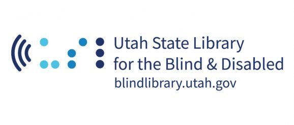 Utah State Library for the Blind & Disabled