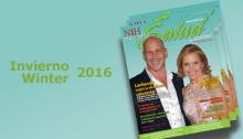 NIH MedlinePlus Salud: feature