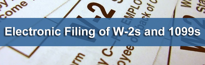 electronic-filing-w-2s-and-1099s