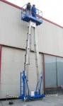 铝合金升降机-004