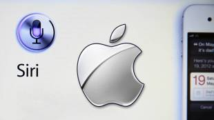 Apple Inc. (AAPL) Could Launch Siri Updates Alongside iPhone This Year