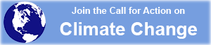 Call to Action - Climate Change