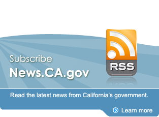 Subscribe News.ca.gov