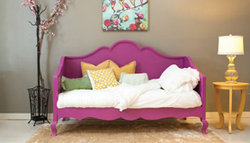 Best Selling Childrens Furniture