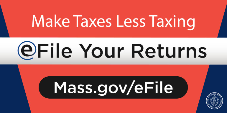 Prepare for Tax Season 2017