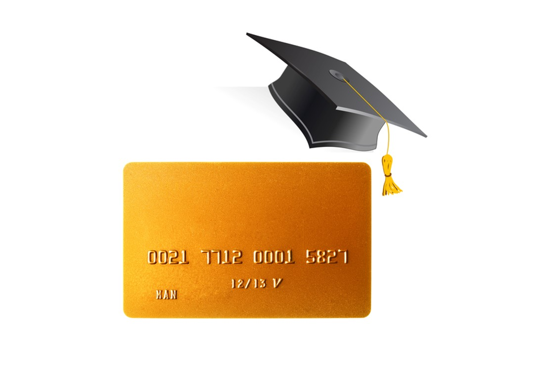 6 Credit Card Features Essential For Students