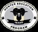 Hunter Education Icon