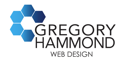 Gregory Hammond logo