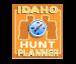 Hunt Planner Icon
