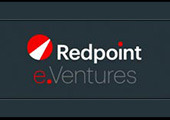 Redpoint e.Ventures