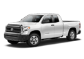 New Toyota Tundra 2WD in La Crescenta