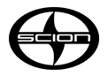 New scion Scion in La Crescenta