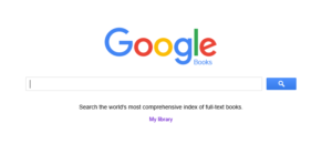 Download Paid Books From Google Books, Download Paid Google Books, Download Paid Books on Google Play Store