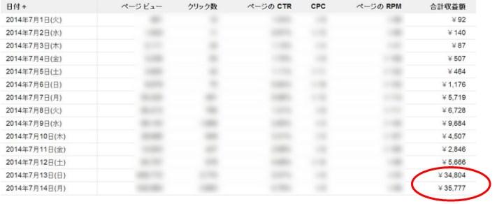 SnapCrab_NoName_2014-11-20_11-50-36_No-00