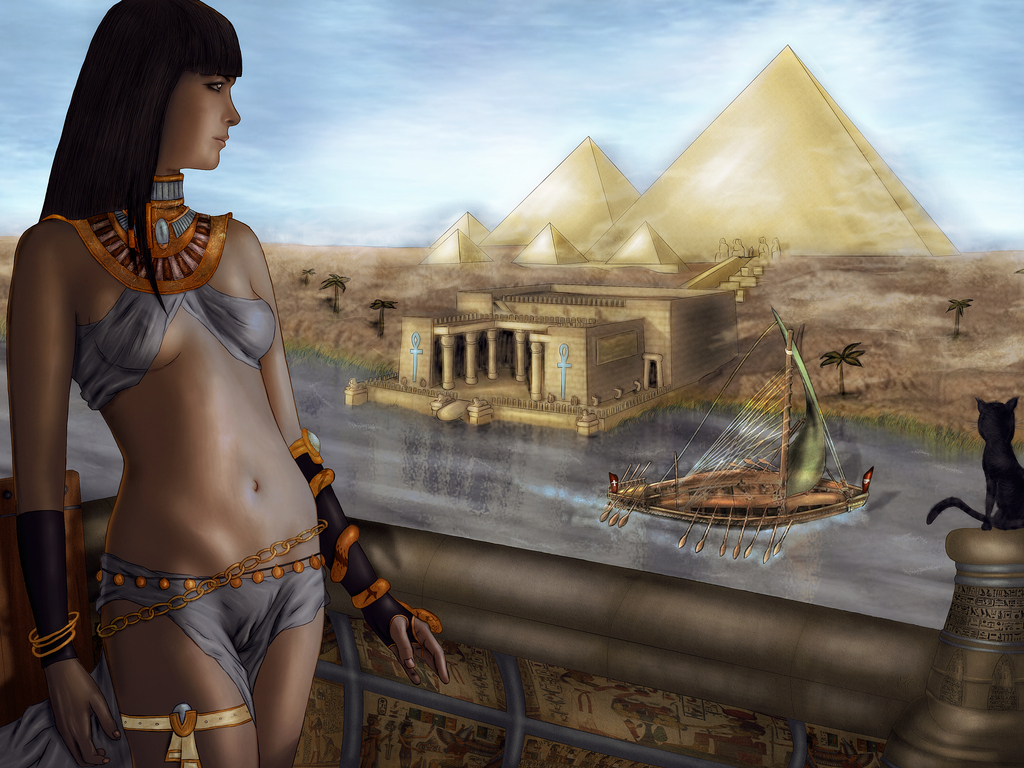 662526-1024x768-ancient_egypt_dreams_by_cilindr0