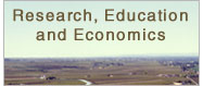 Research, Education and Economics