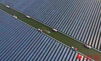 solar-fishery-4