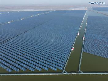 solar-fishery-11