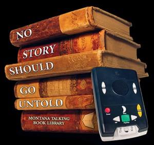 No Story Should Go Untold