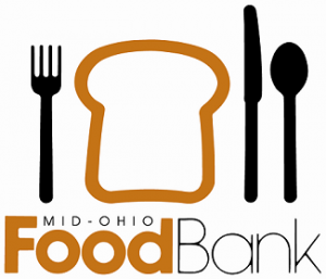 Mid-Ohio-Food-Bank