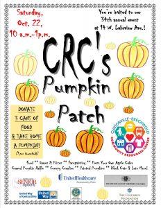 pumpkin-patch-flier-2016