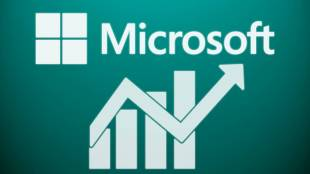 Microsoft Corporation (MSFT) Earnings: Will The Company Post Highest Top line in Four Quarters?