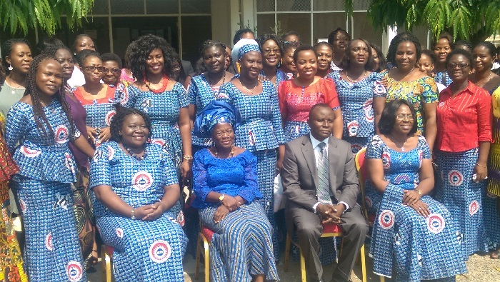 CSIR assists women to embrace science