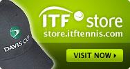 ITF Store