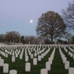 Download the VA Headstone Cleaning Study