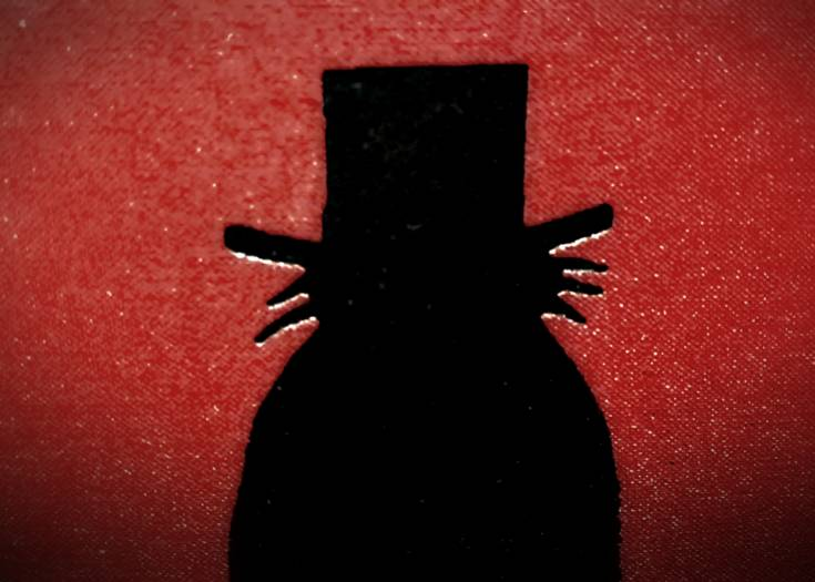 babadook_cover_01a