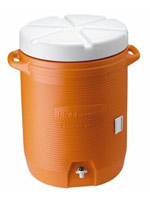 rubbermaid-10-gallon-water-cooler