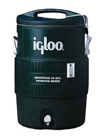 igloo-10-gallon-water-cooler