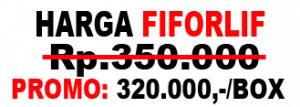harga-fiforlif-300x107